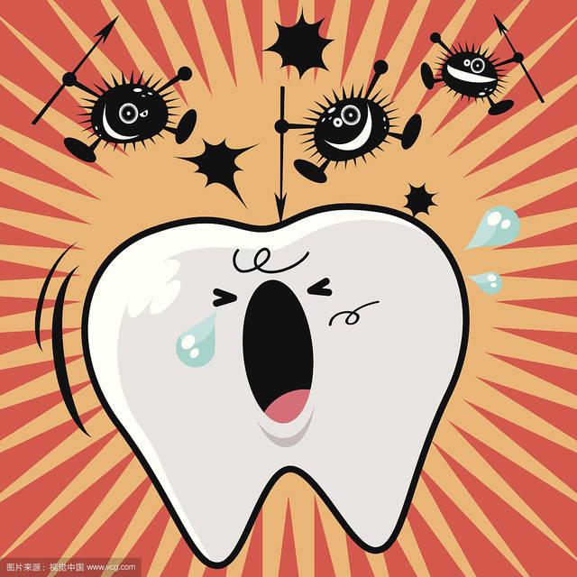 你会刷牙吗?饭后要漱口,少吃甜食。 作品展示:     课后总结: 1、本课题构图饱满、简单易画,可用于学期前期。2、涂色要突出口腔部分,对比可强些。其余部分对比可适当减弱。3、增强对比方法:明暗对比强列,冷暖对比强烈,嘴巴周围勾边强调,增加装饰细节等。 如果你也喜欢这篇文章,请转发到朋友圈和朋友们一起分享吧! 朋友们也会感谢您对艺术与美的分享,谢谢你! 请关注小贝壳美术,每天为你推荐更多更有趣的少儿美术作品创作方法等! 在这里,我想为你呈现一幅中国儿童美术教育的清明上河图。