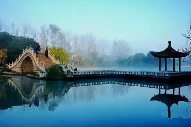 扬州经济总量排名_扬州的经济怎么样