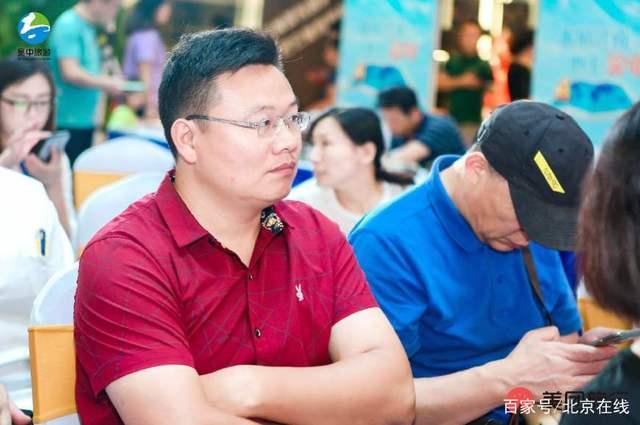 南京发流媒体约请名双年夜强开花呗的方法揭秘