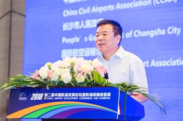 湖南省副省长陈飞出席论坛并致辞雍正狼窑红图片
