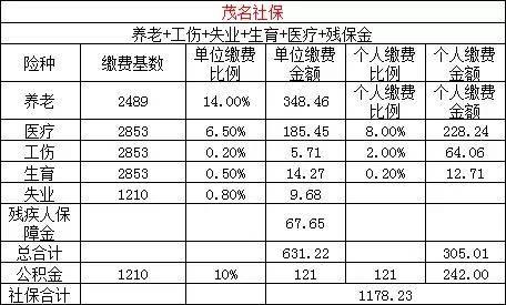 深圳个人社保 在线缴纳 【蚂蚁社保】1分钟缴纳社保