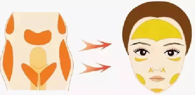面部自体脂肪消肿手术后几天填充?美国燃脂素会拉肚子吗图片