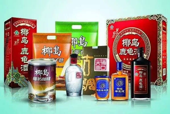 早报独家:江小白推出精酿啤酒饮料!蒙牛核心领导班子做出人事调