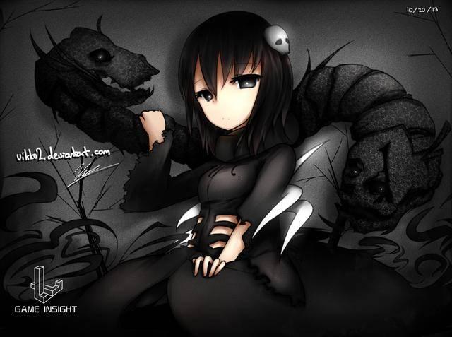 我的世界被娘化的怪物boss,末影龙女王范十足!我都不敢下刀了!