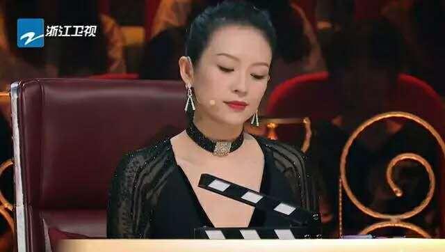"""《我就是演员》:徐璐台上醉酒呕吐,""""舞台事故""""还是噱头?"""