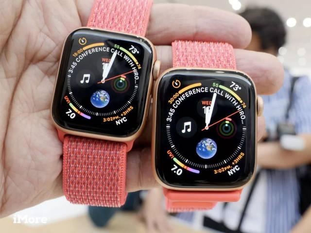 苹果s4腕表_表 手表 640_480