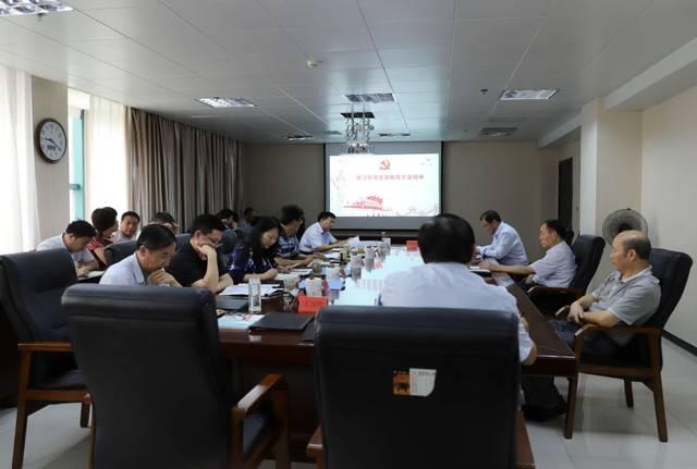 华北水利水电大学。。、郑州航空工业。。管理、信阳农林、周口职