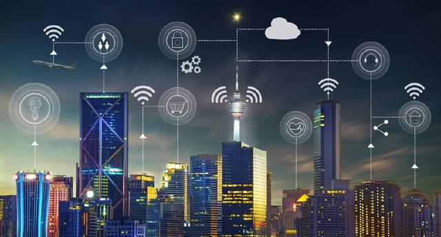杭州城市大脑 2.0 发布,阿里云为何有底气领跑未来城市规划?