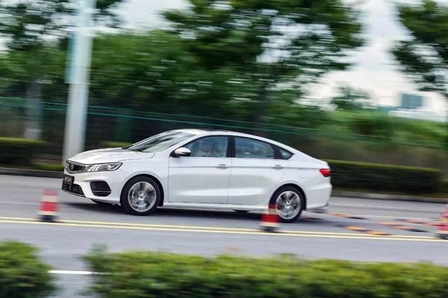 西安印刷厂2018西安国际车展探馆:终于等到你! 多款新车发布 哪一款才是你的真 行业新闻 丰雄广告第3张