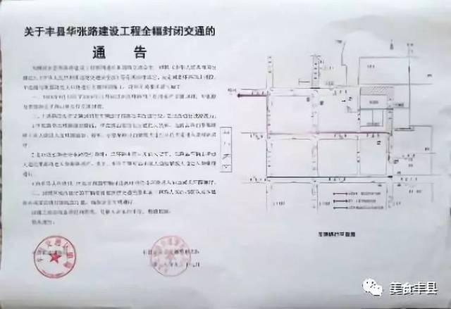 丰县2020年城市规划图