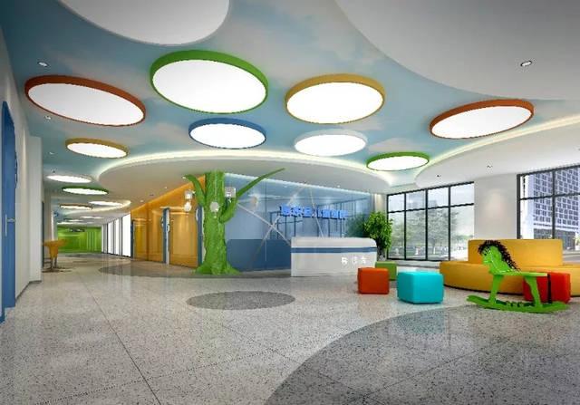 【头条】新惠东妇幼保健院整体搬迁改扩建项目开工了图片