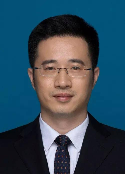 【专家门诊介绍】胸外科:赵亮 副主任医师