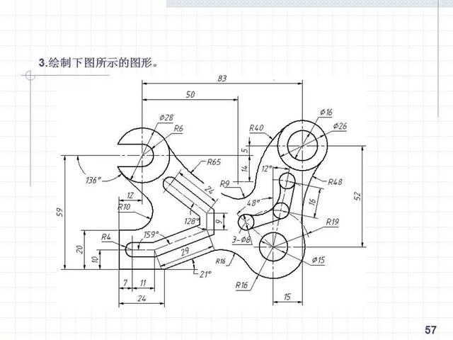 电路 电路图 电子 工程图 平面图 原理图 640_480