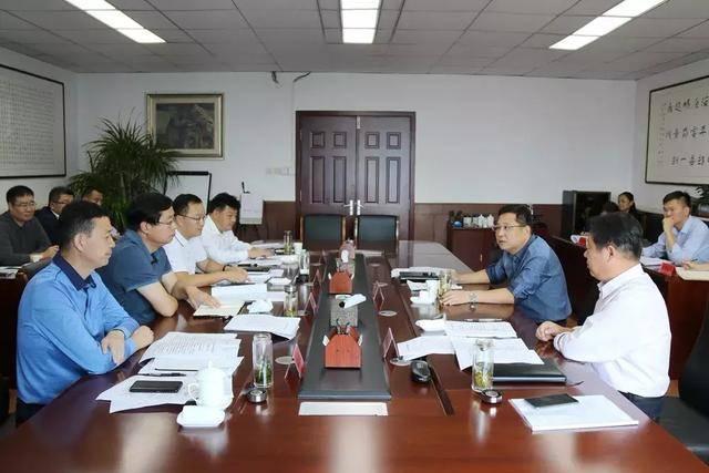 定了第九届中国(永城)面粉食品博览会拟定于11月19至21日举办