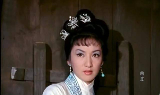 高远曾与香港另一位美女演员陈思思有过一段婚姻,但这段婚姻并未维持图片