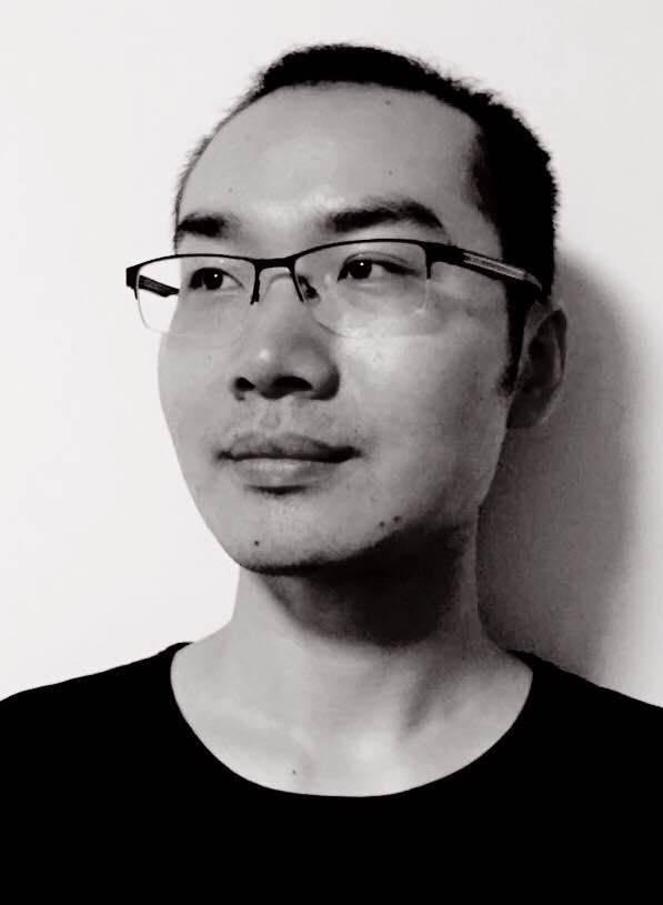 第三届南通市美术作品大展(艺术设计)铜奖获得者   端木志坚,纪舒凡