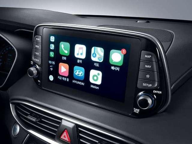 车内的娱乐,简单来说是处理与汽车中,汽车相关的信息和功能的系统.