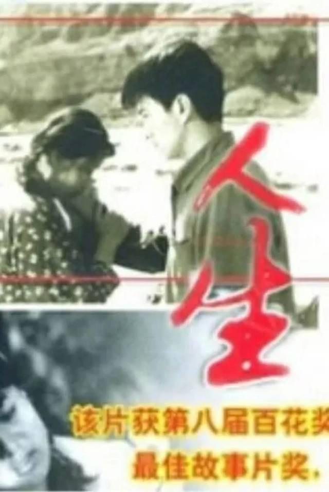 新时代新丝路新视界丨第五届电影国际电影节开幕式暨西影60周年胆肝相照丝路图片