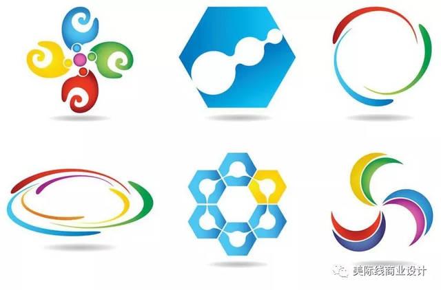vi视觉设计|企业logo设计新趋势,你有get吗?图片