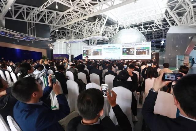 江苏如皋:崛起千亿级新能源汽车产业群——