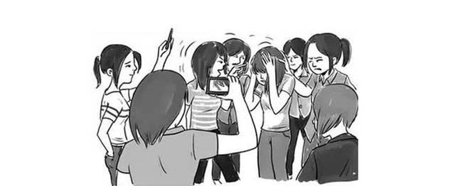 云南法律专家告诉您,性暴力犯罪案件取证难点与对策!