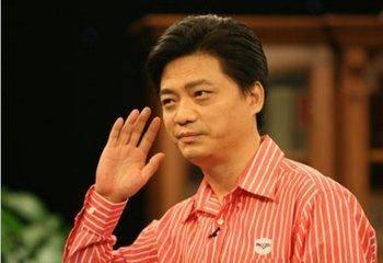 崔永元正式入驻今日头条与粉丝互动可喜可贺百万大军集结中_新凤