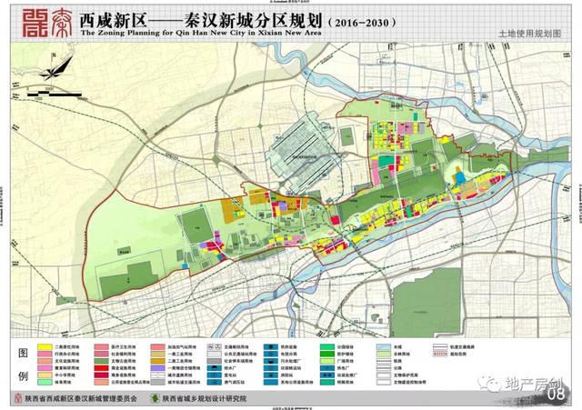 地图 设计图 效果图 640_451