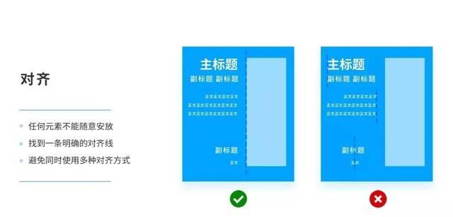 UI独立必学之家具设计版式设计店门头设计图片