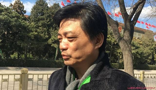 崔永元回应警方怎么回事崔永元举报事件牵出巨大隐情_凤凰彩票官
