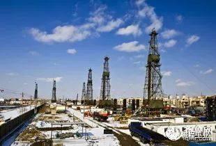 山东化工布局烯烃、芳烃转型!油头化尾打造世界一流石化基地