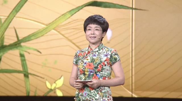 广告模特刘安琪