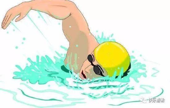 【冬泳碼頭】全國各地冬泳下水碼