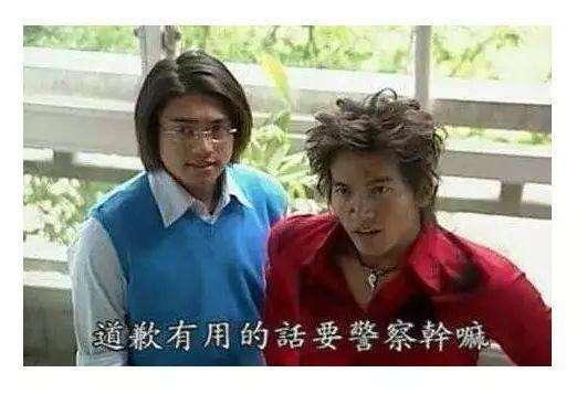 神吐槽:侮辱国歌、调侃南京大屠杀…这些美女主播生怕自己凉得不够快