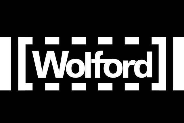 wolford冠名2018龙腾精英超级模特大赛全国总决赛圆满