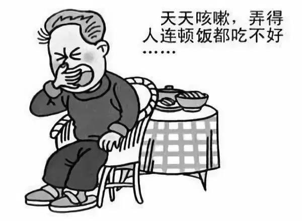 老年人肺炎的诊断与治疗