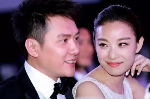 无前任的赵丽颖为什么嫁给绯闻缠身的冯绍峰?
