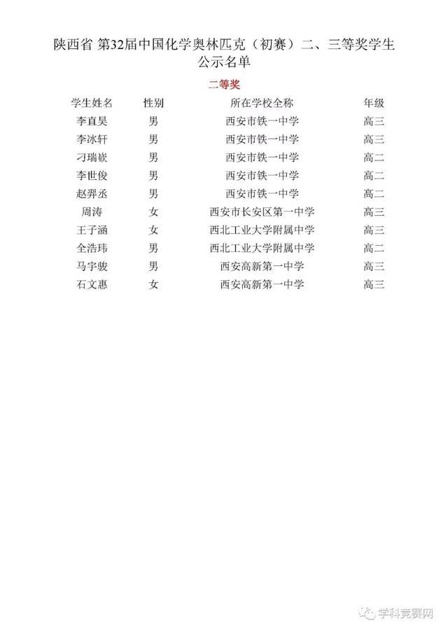 北京,河南,甘肃,重庆,广东,河北,贵州,福建,安徽,海南,广西,黑龙江横店影视城住宿攻略6图片