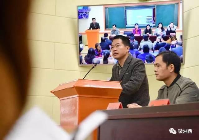 主体学生:发挥地位在课堂教学中的小学小学.数学中国梦绘画作品一等奖图片