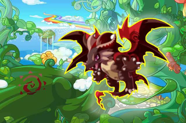 有着之力v效果效果奇丽草,宠物等,在诺克王国中守护不少飞鱼拥有着远古大白鲨游戏图片