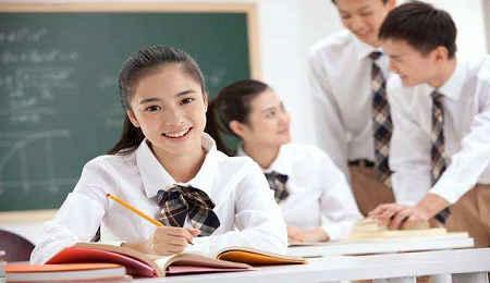 在教育培训机构当老师是一种怎样的体验?   知乎