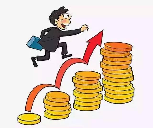 4个高风险涉税业务,5个财务报表风险点,快收下!图片