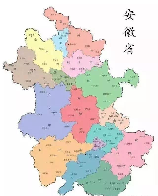 中国最多人口县_中国人口最多的县级市 县 村