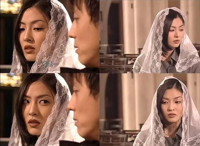 爱上女主播蔡琳�yg�_在《爱上女主播》里面,除了女二号金素妍惊艳了小编以外,里面饰演女