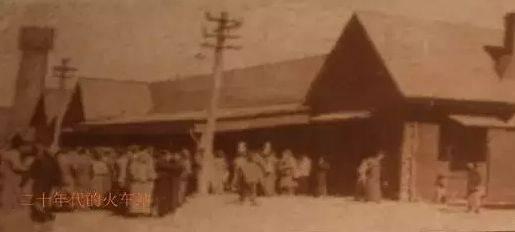 常州火车站南北广场互通啦!几张图揭秘TA的前世今生......
