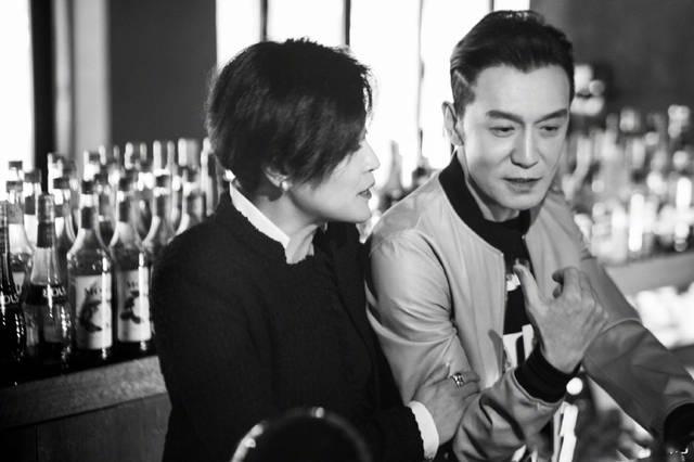 央视主持人李咏去世妻子哈文发文悼念:永失我爱_腾讯分分彩时间