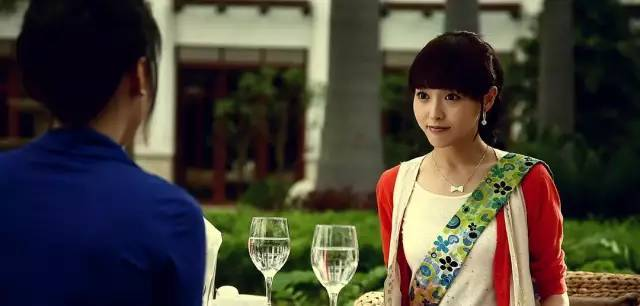 唐嫣罗晋结婚照美哭网友背后竟然都是它的功劳