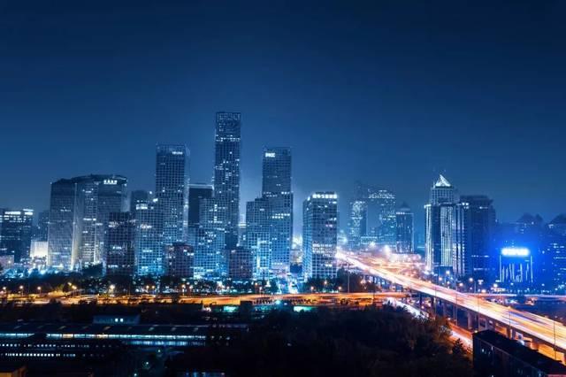 可以使通州,海门广大腹地 再添一条直达上海的新通道 在崇海通道再往