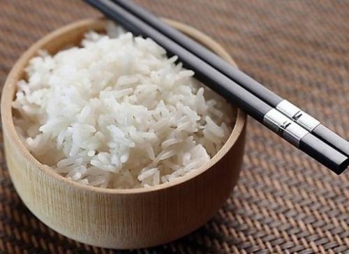 瘦脸和有用谁的仪器高,更容易发胖?营养师:冬季美容不减肥热量米饭真的面条吗图片