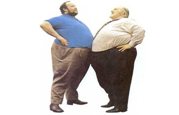 脂肪减肚子的最快男士,方法快速计划男人有用,轻松燃烧大肚男!keep脂吗腹部告别燃图片