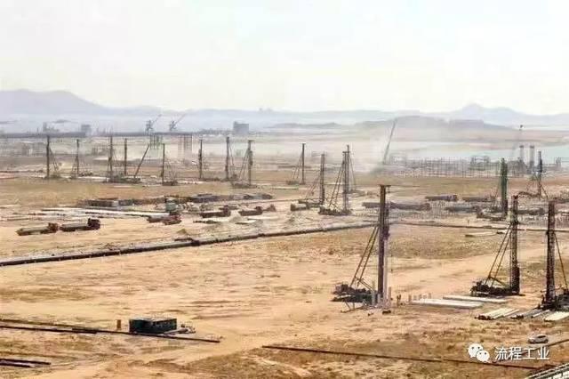 惠安东桥_项目建设地点位于福建省泉州市惠安县泉惠石化工业区内(东桥镇)